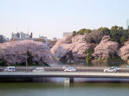 f:id:maguro1958:20080402191627j:image