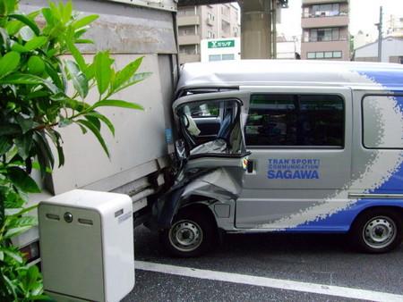 f:id:maguro1958:20080417190720j:image