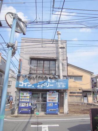 f:id:maguro1958:20080613032436j:image