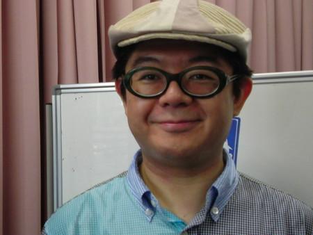 f:id:maguro1958:20080718173949j:image