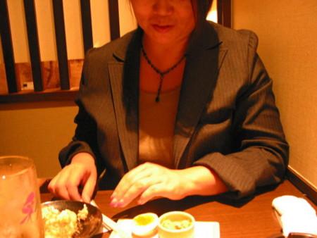 f:id:maguro1958:20081007143638j:image