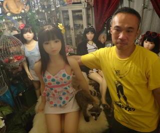 f:id:maguro1958:20111120130931j:image