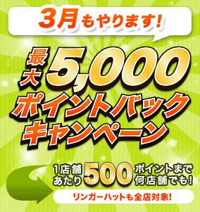 f:id:maguro1958:20130325091356j:plain
