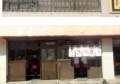 亀戸餃子錦糸町店