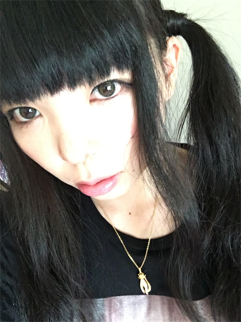 f:id:magurochiru:20160813221227j:image