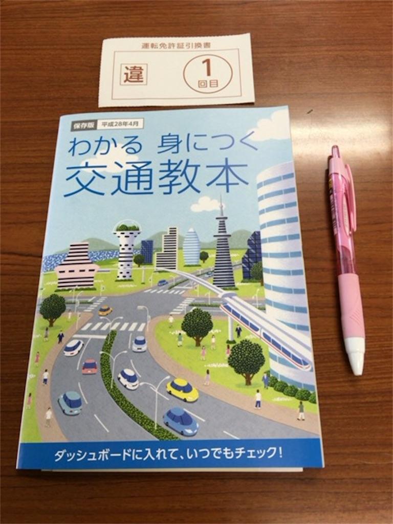 f:id:magurochiru:20161020102015j:image