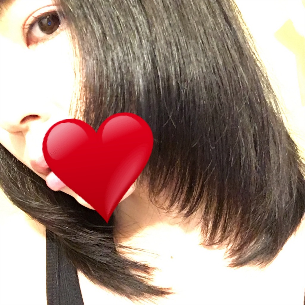 f:id:magurochiru:20161020190547j:image