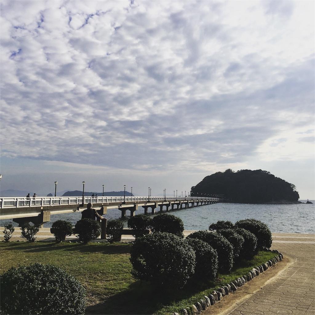 f:id:magurochiru:20161028083957j:image