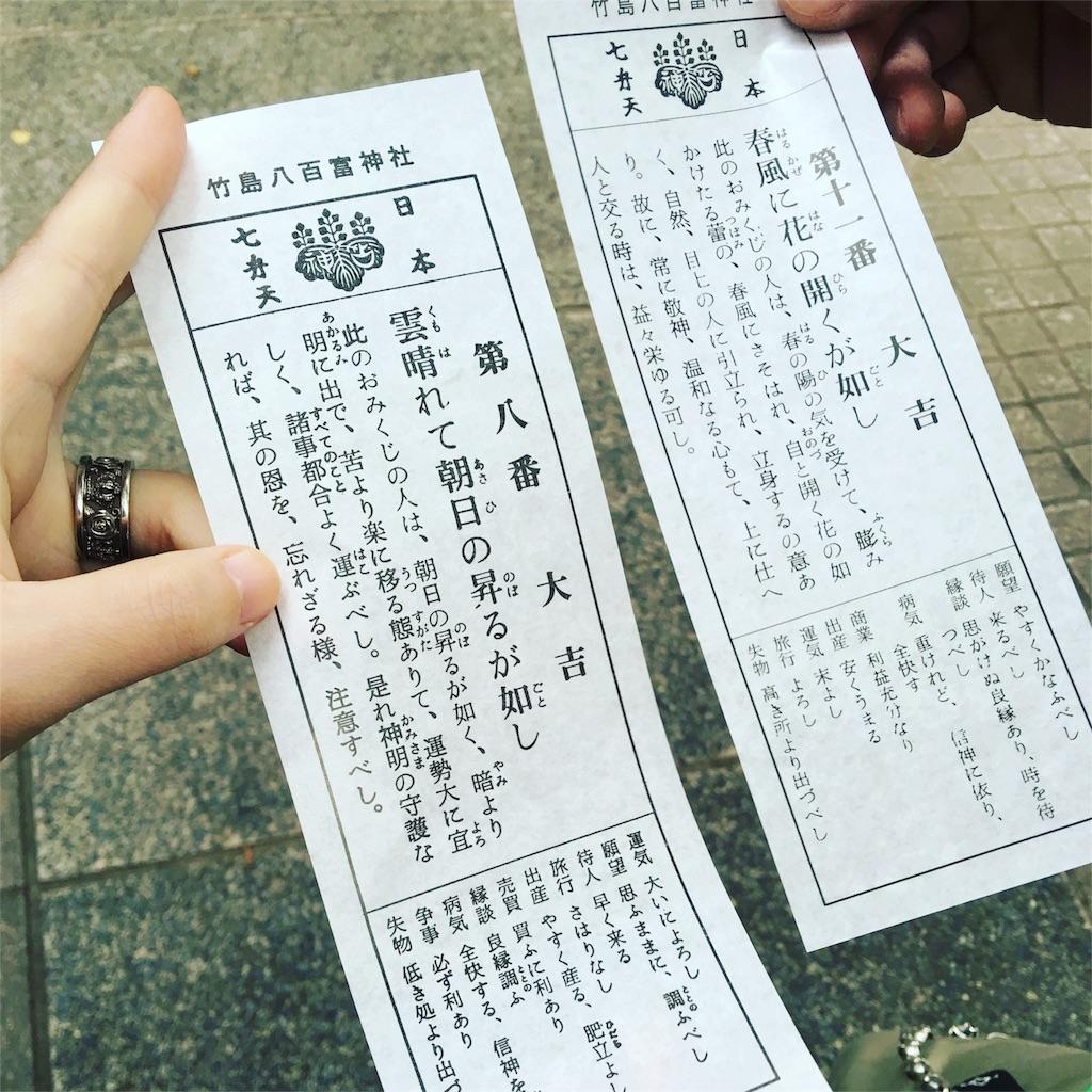 f:id:magurochiru:20161028153111j:image