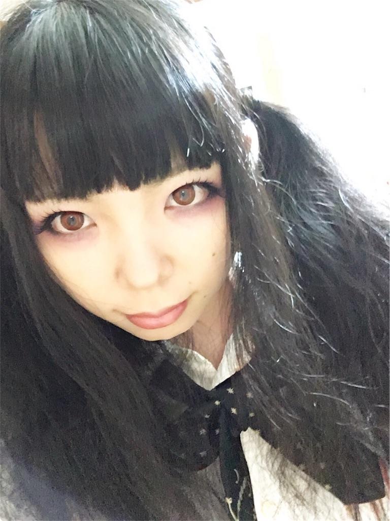 f:id:magurochiru:20161031171233j:image