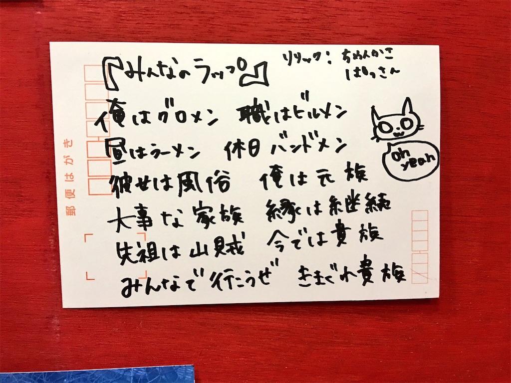 f:id:magurochiru:20161204235501j:image