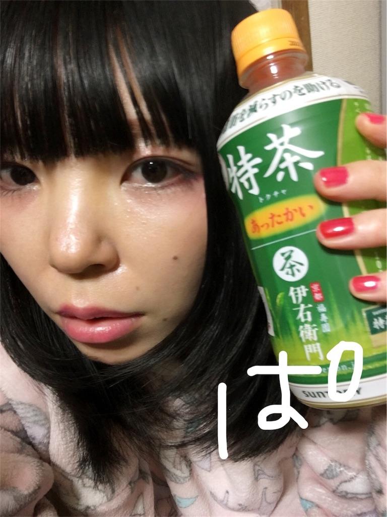 f:id:magurochiru:20161205001139j:image