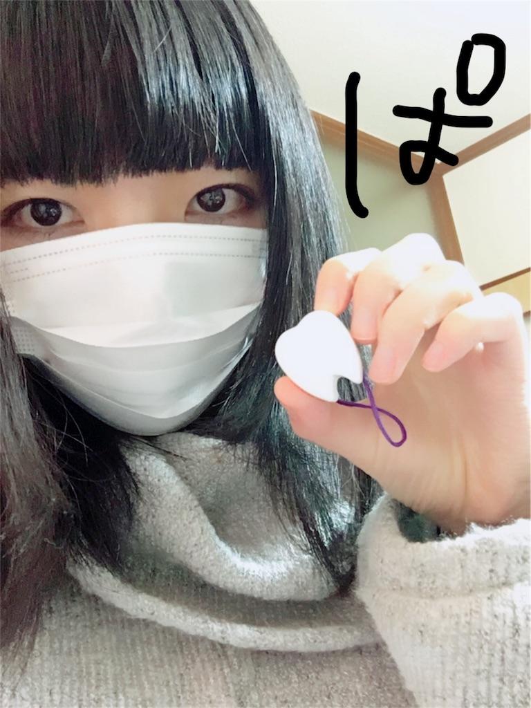 f:id:magurochiru:20161217002628j:image