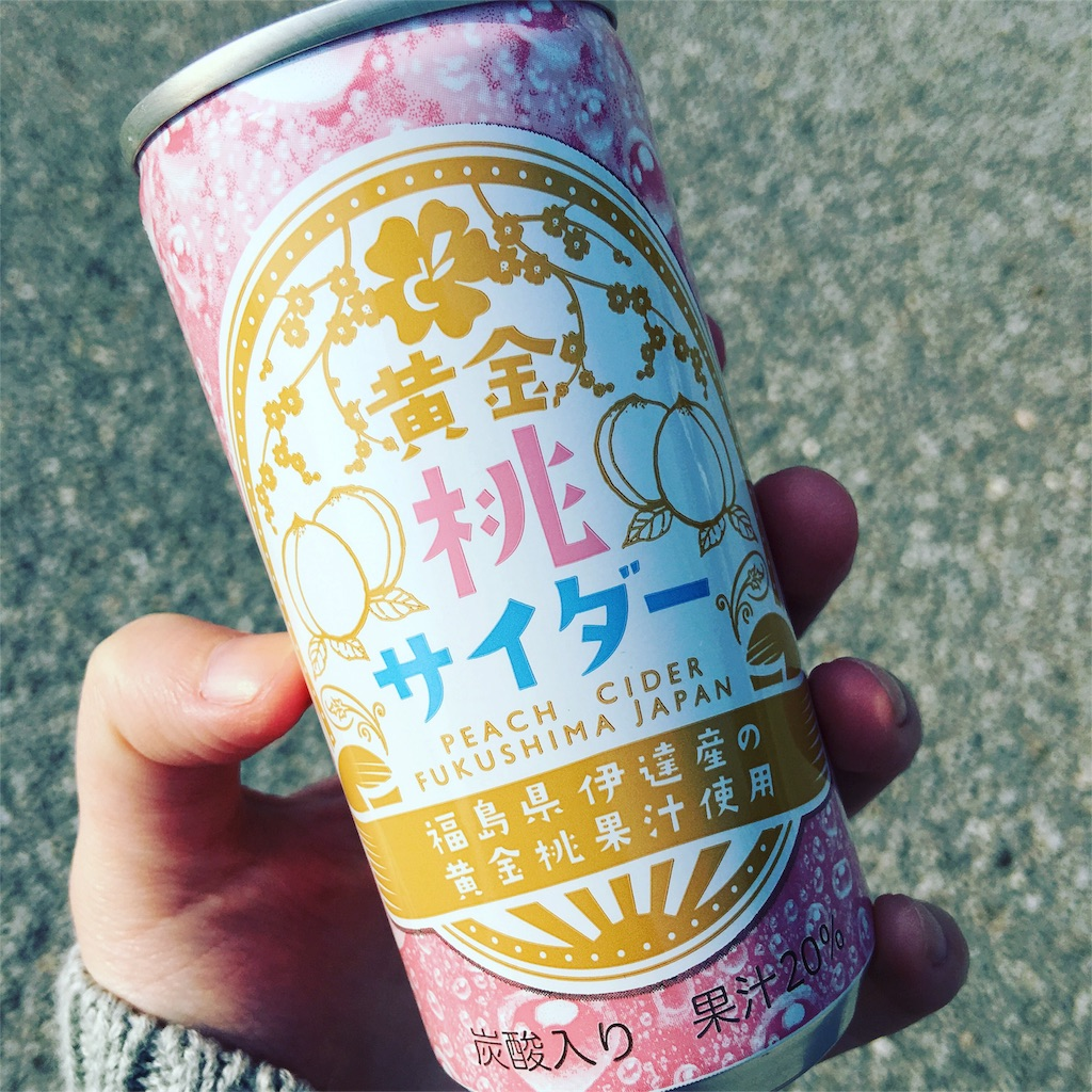 f:id:magurochiru:20161218210156j:image