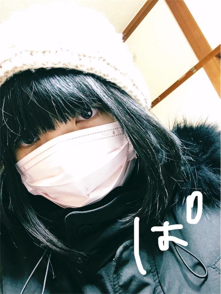 f:id:magurochiru:20170107234003j:image