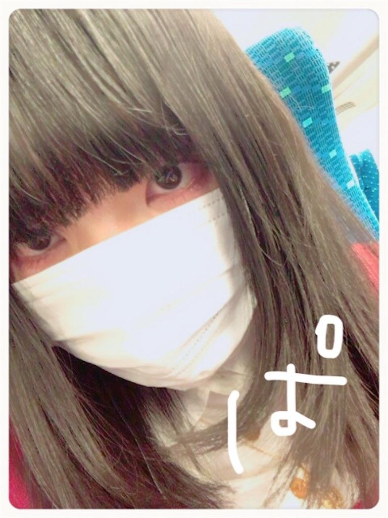 f:id:magurochiru:20170107235447j:image