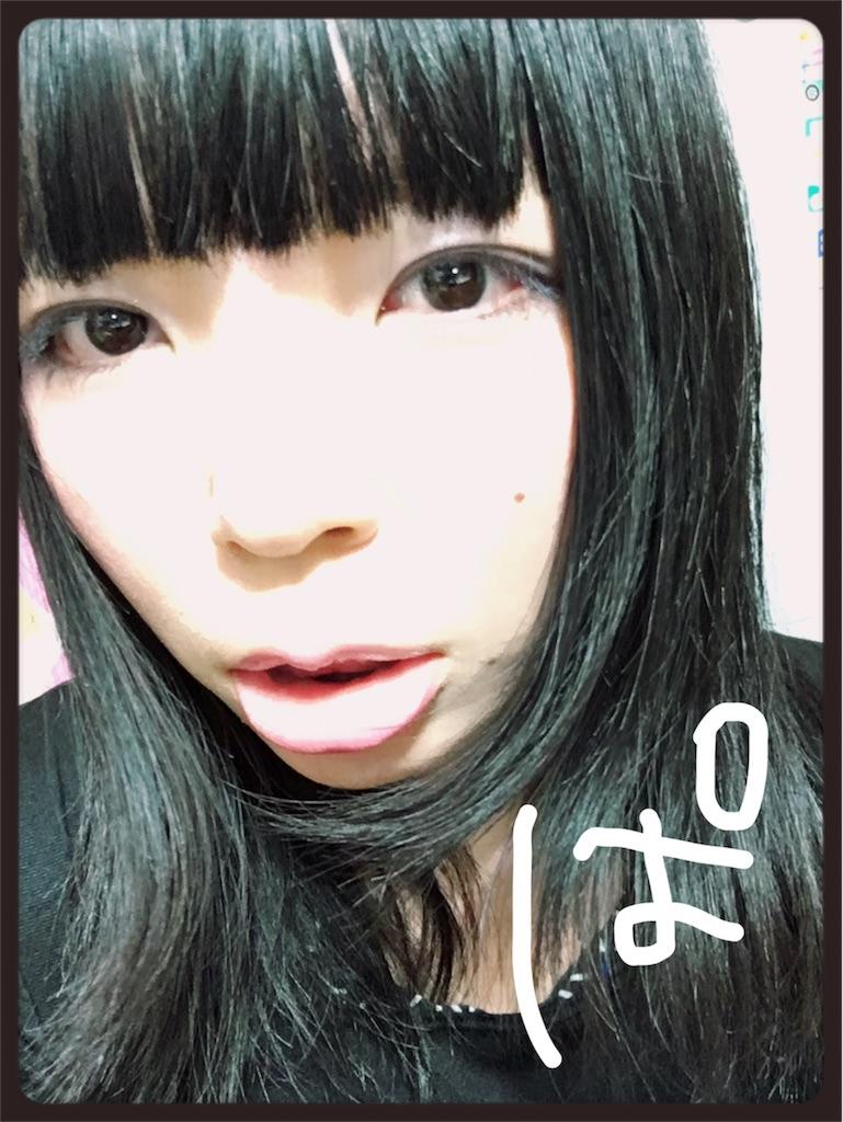 f:id:magurochiru:20170108003659j:image