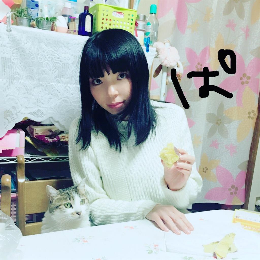 f:id:magurochiru:20170121001415j:image
