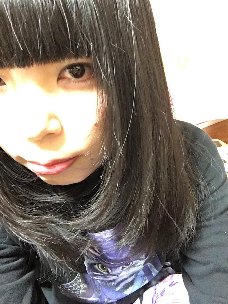 f:id:magurochiru:20170210220159j:image