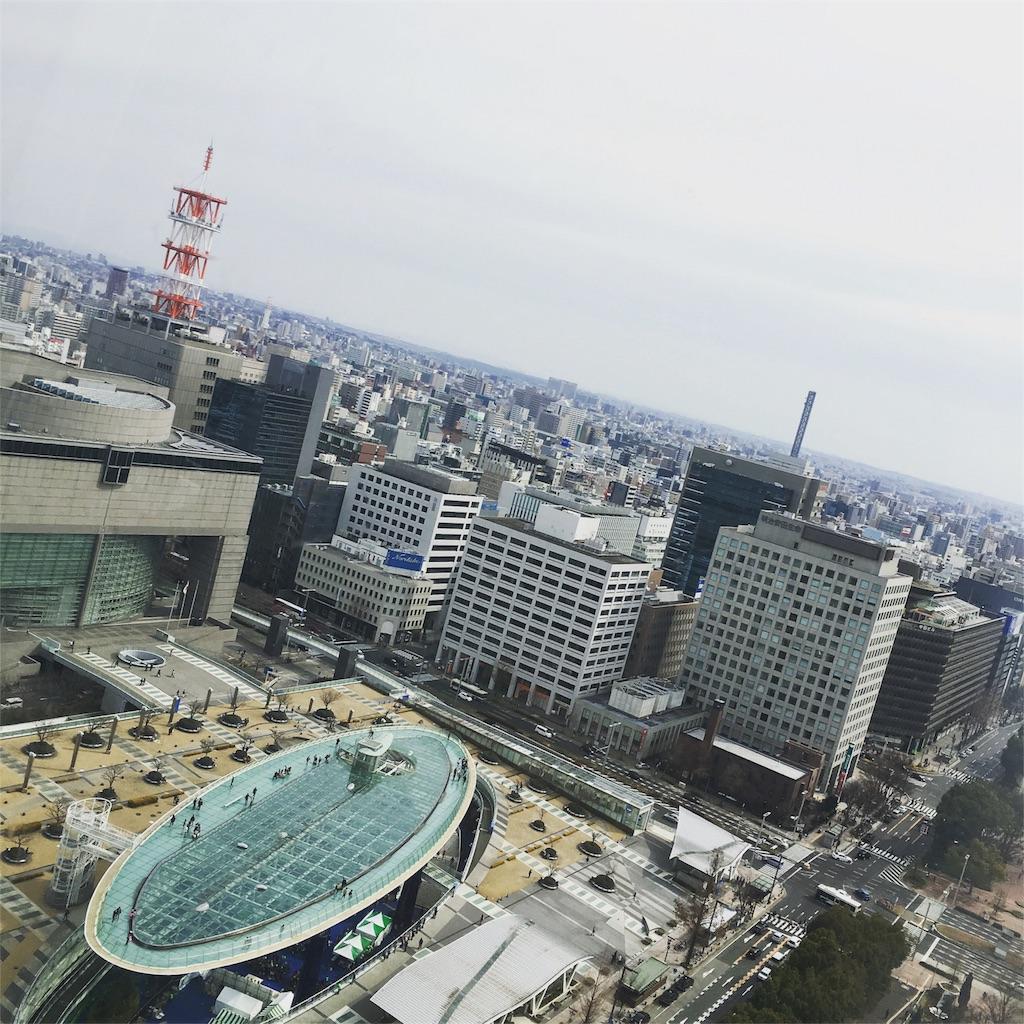 f:id:magurochiru:20170308000516j:image