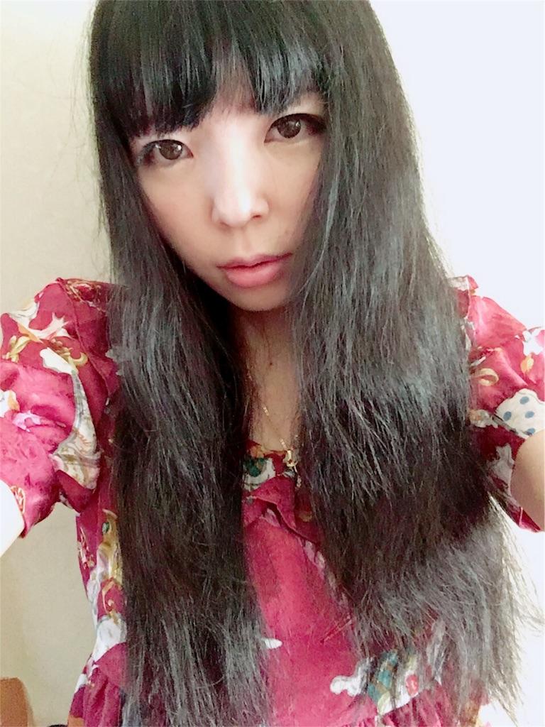 f:id:magurochiru:20170311231802j:image