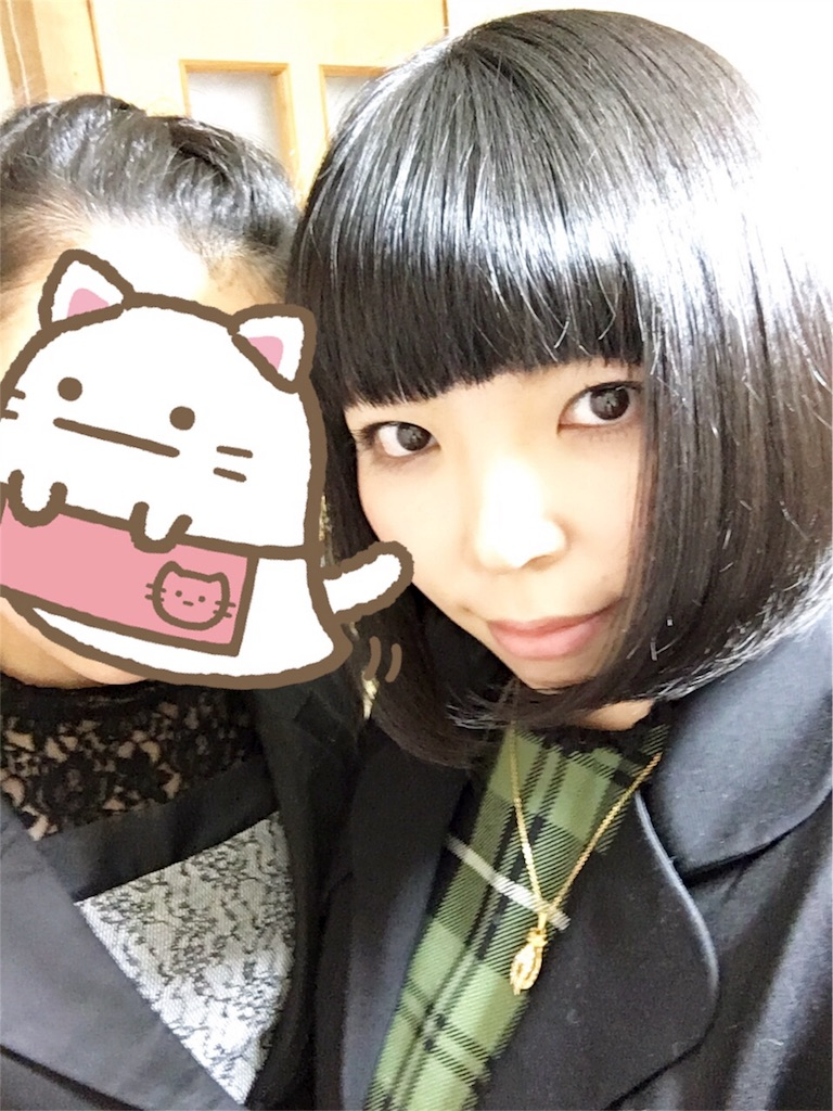 f:id:magurochiru:20170311232637j:image