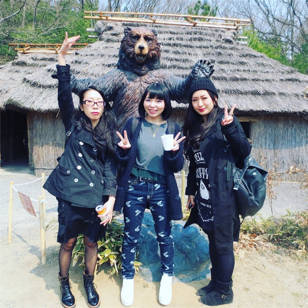 f:id:magurochiru:20170326095034j:image