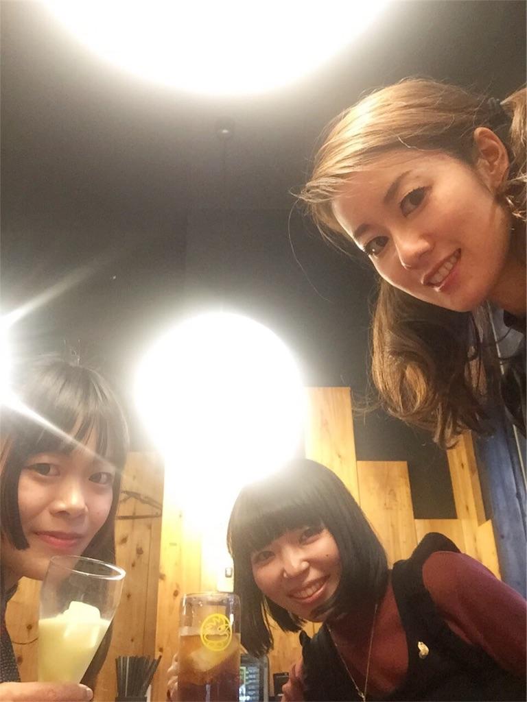f:id:magurochiru:20170409172528j:image