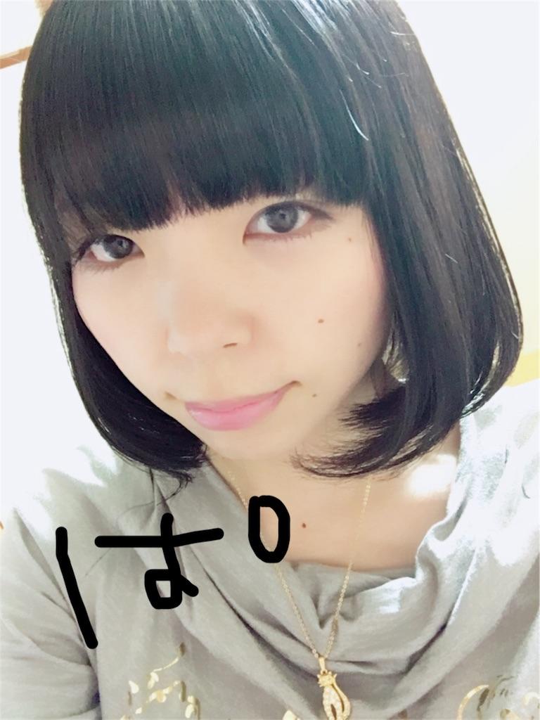 f:id:magurochiru:20170409172931j:image
