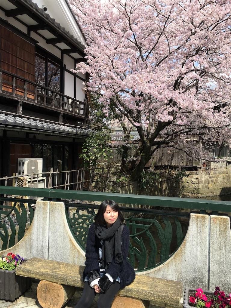f:id:magurochiru:20170415010545j:image