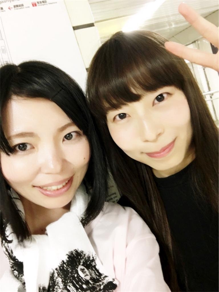 f:id:magurochiru:20170427182223j:image