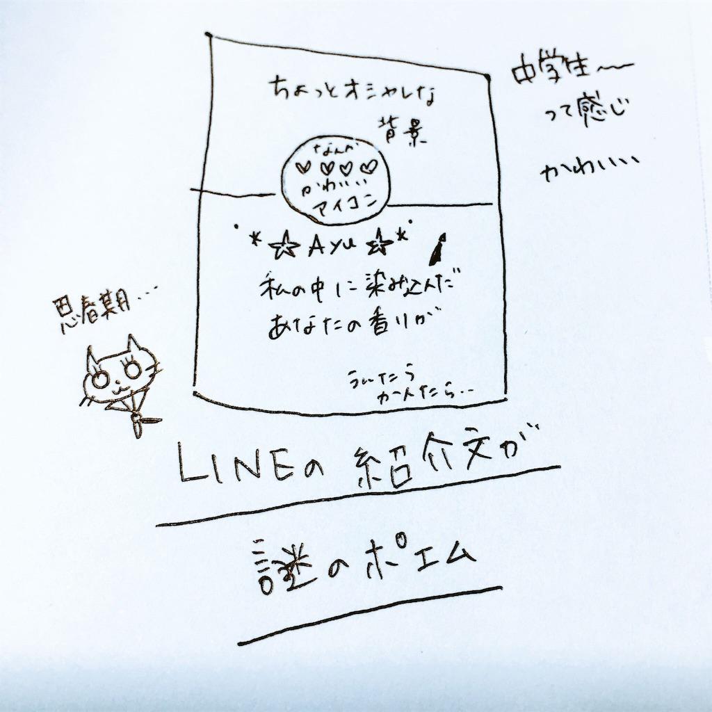 f:id:magurochiru:20170501005807j:image