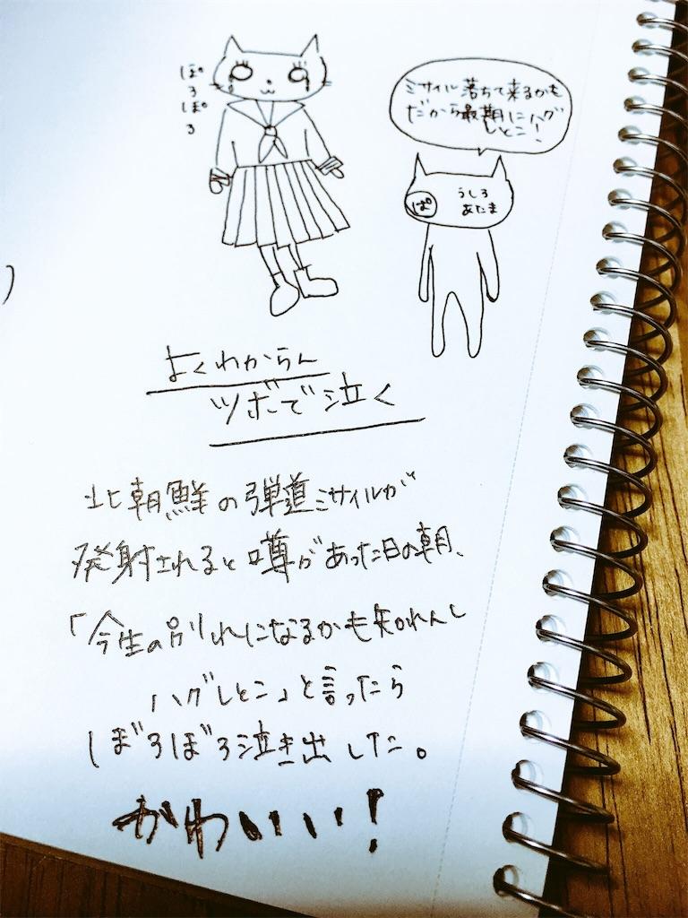 f:id:magurochiru:20170501005840j:image