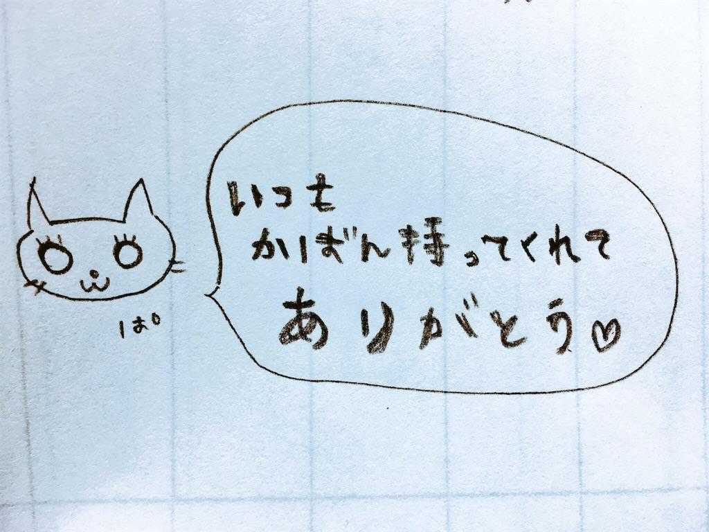 f:id:magurochiru:20170505235807j:image