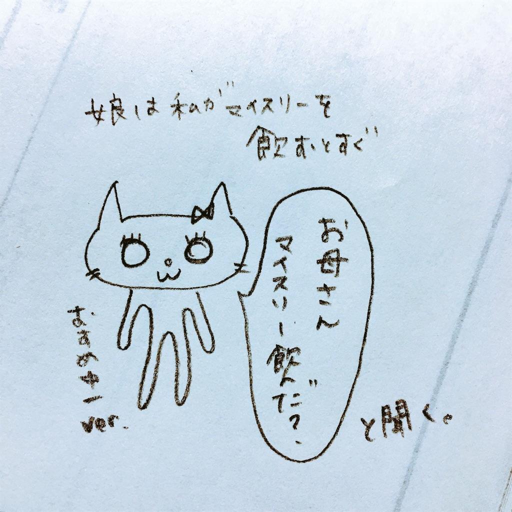 f:id:magurochiru:20170505235911j:image