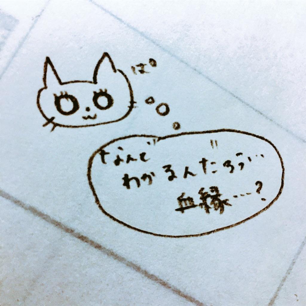 f:id:magurochiru:20170505235921j:image