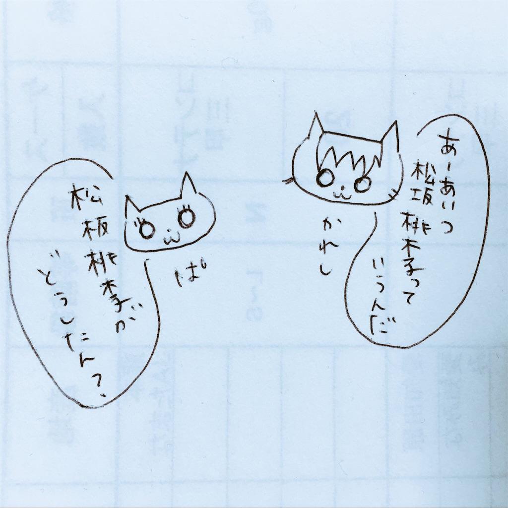 f:id:magurochiru:20170526221845j:image