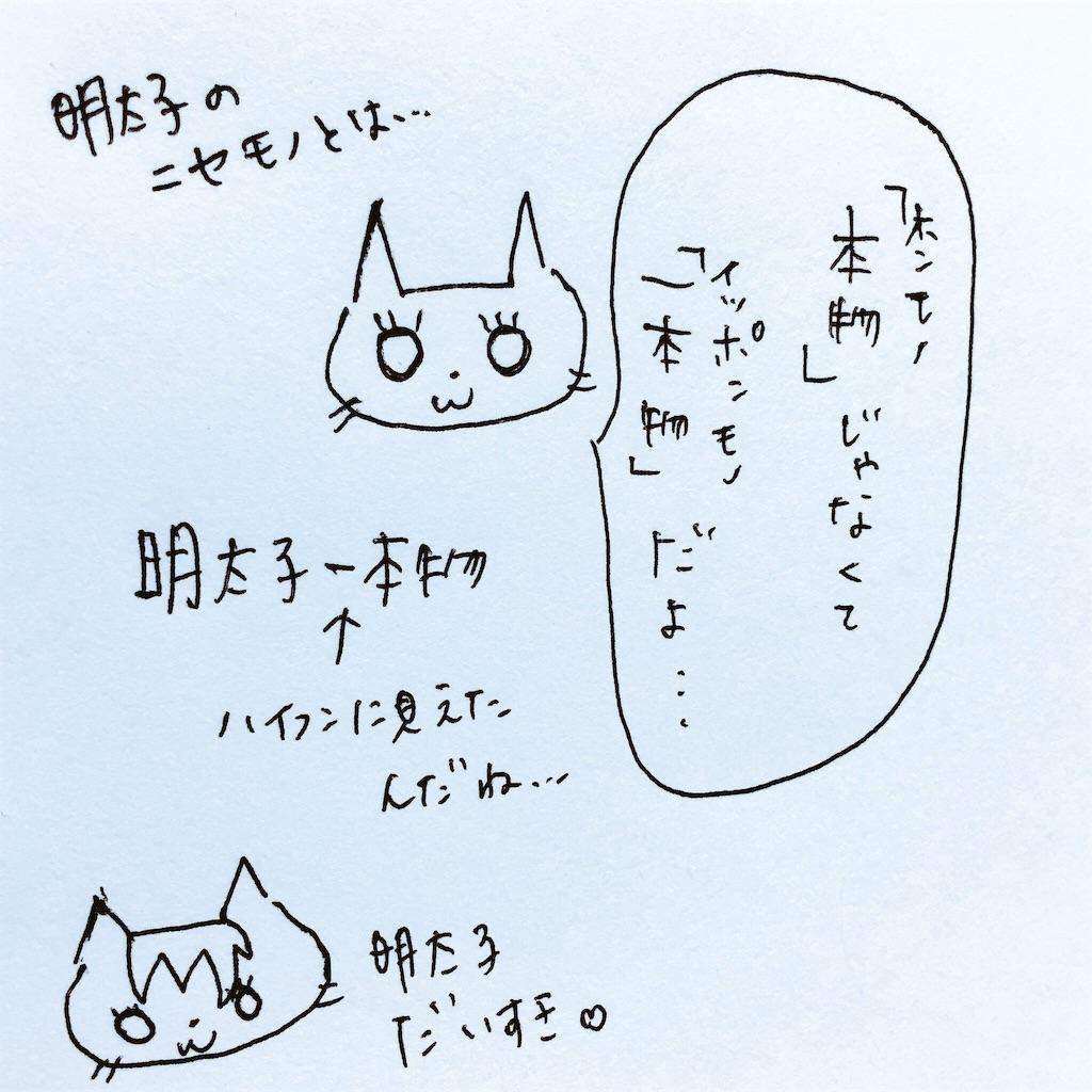f:id:magurochiru:20170624221739j:image