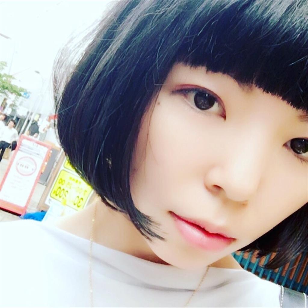 f:id:magurochiru:20170803232232j:image