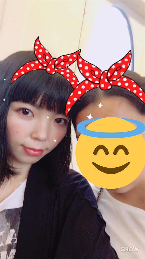 f:id:magurochiru:20170803235317j:image