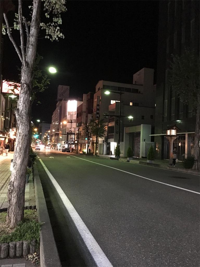 f:id:magurochiru:20170908144506j:image