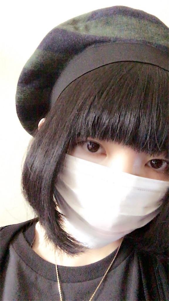 f:id:magurochiru:20170908151349j:image