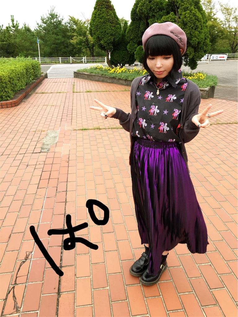 f:id:magurochiru:20170914003150j:image
