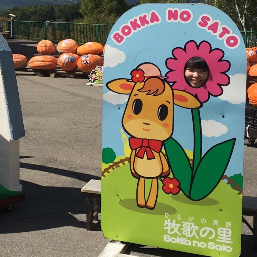 f:id:magurochiru:20171004203333j:image
