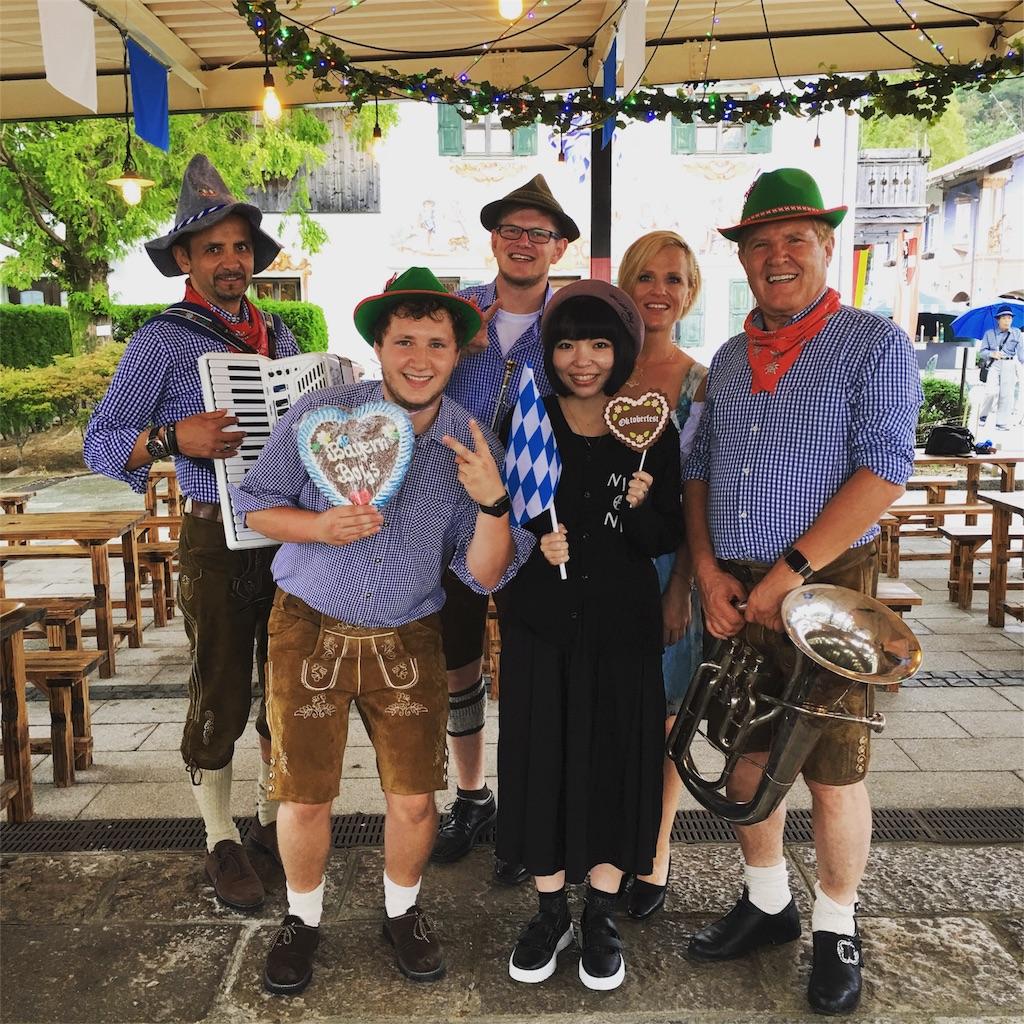 f:id:magurochiru:20171004212801j:image