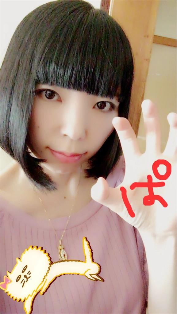 f:id:magurochiru:20171019234418j:image