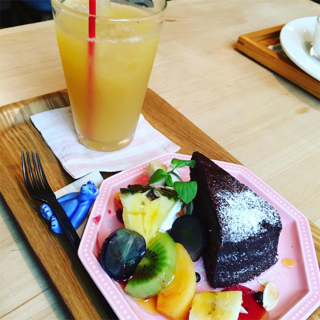 f:id:magurochiru:20171024225008j:image