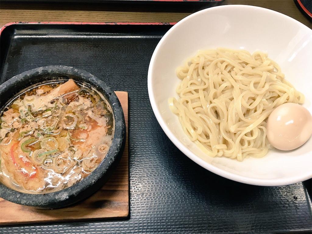 f:id:magurochiru:20171024225459j:image