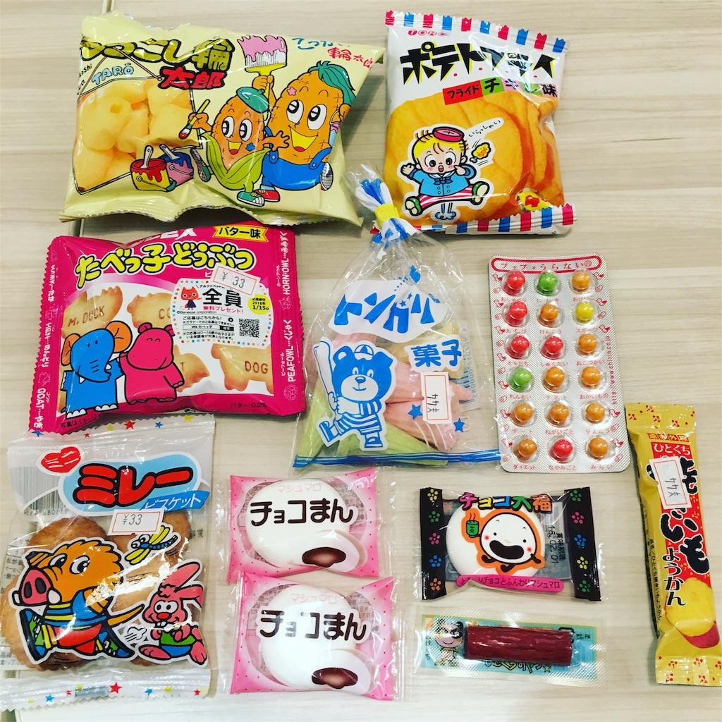 f:id:magurochiru:20171024225846j:image