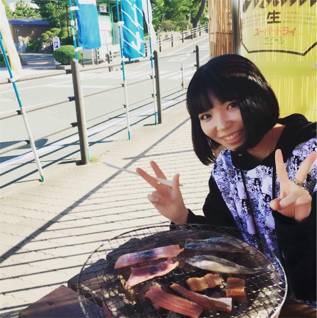 f:id:magurochiru:20171106005749j:image